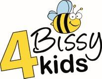 Bissy4Kids