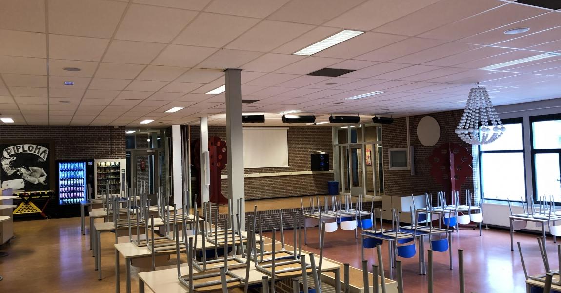 InfernoAV PS Westfriesland (2)-min.jpg