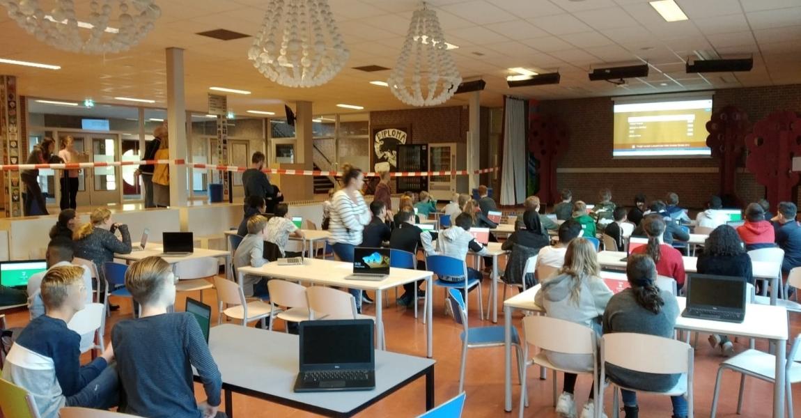 aula westfriesland.jpg