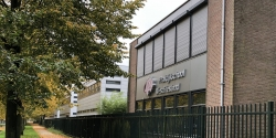 Praktijkschool Westfriesland