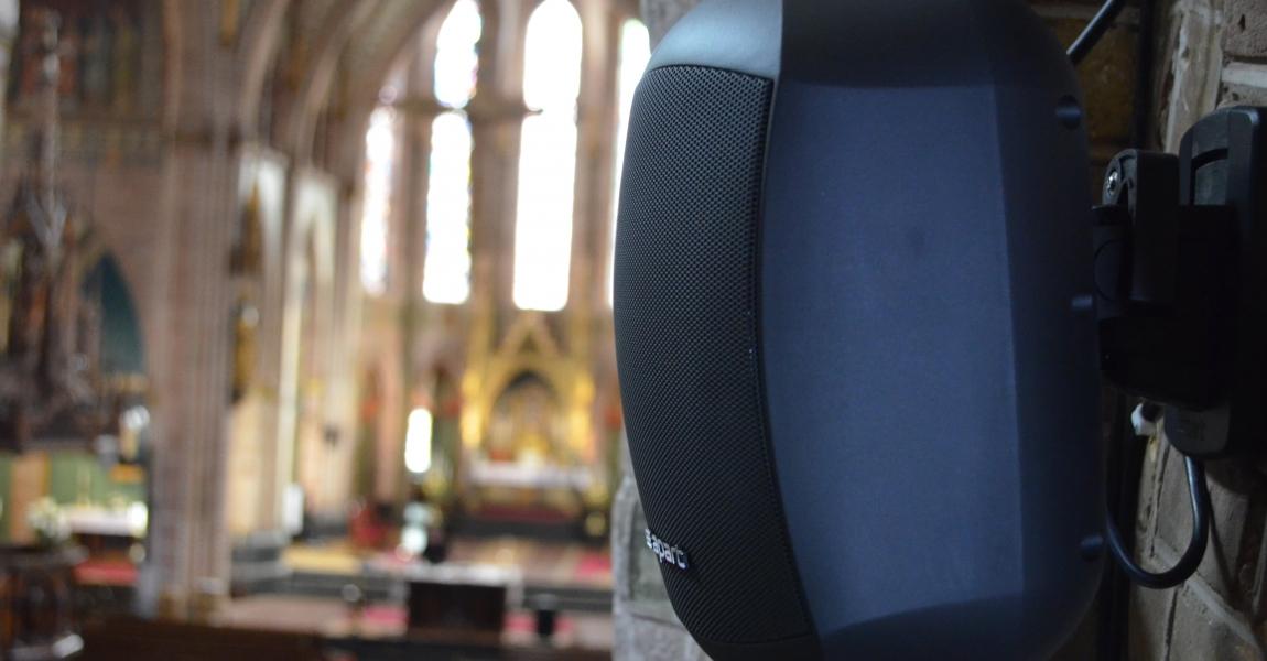 Kerk AV RK Sint Martinus (6)-min.JPG