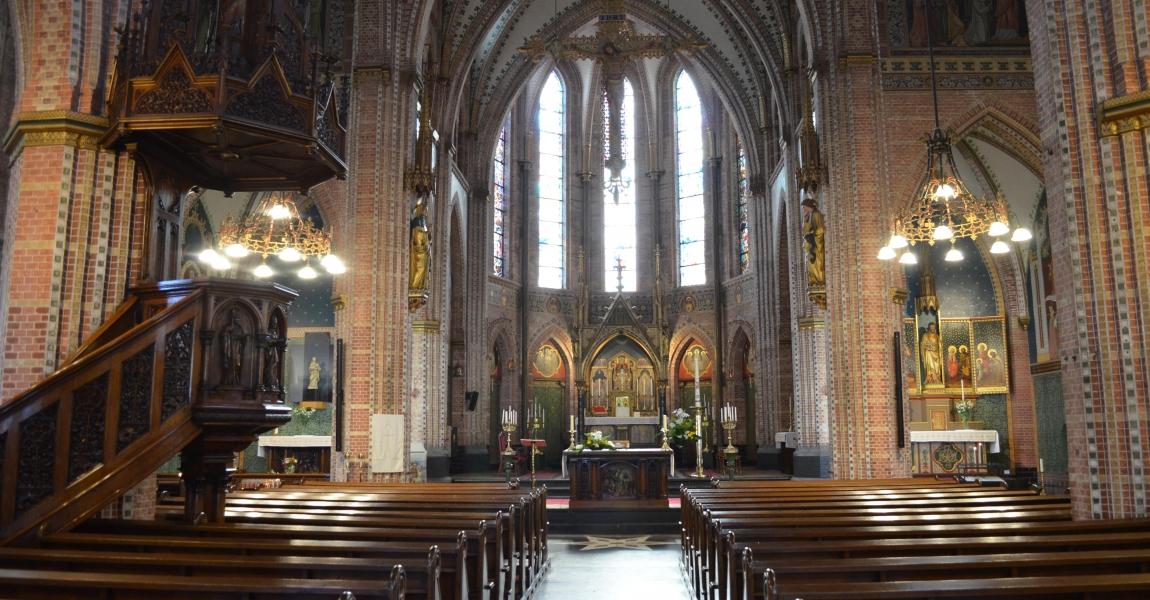 Kerk AV RK Sint Martinus (3)-min.JPG