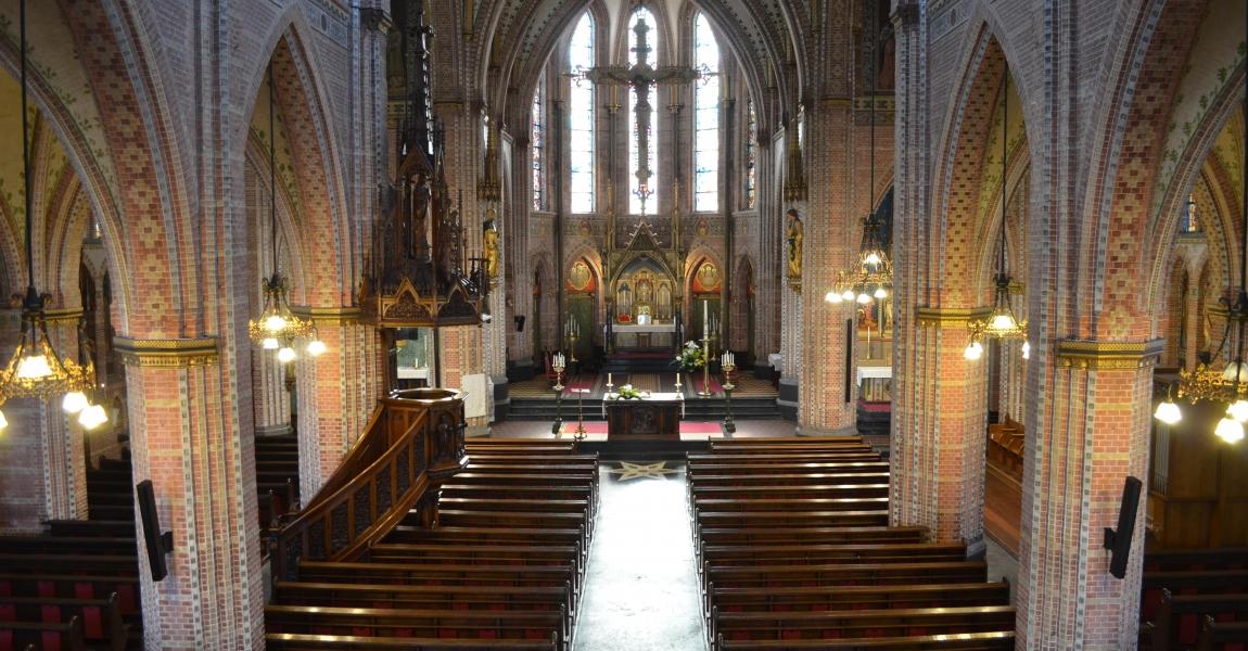 Kerk AV RK Sint Martinus (2)-min.JPG