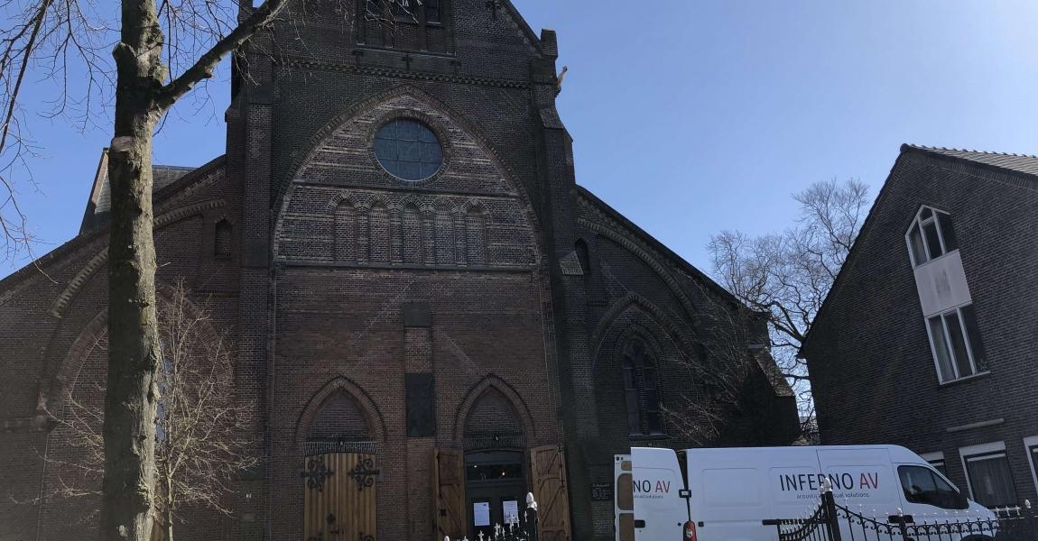Kerk AV RK Sint Martinus (1)-min.jpg