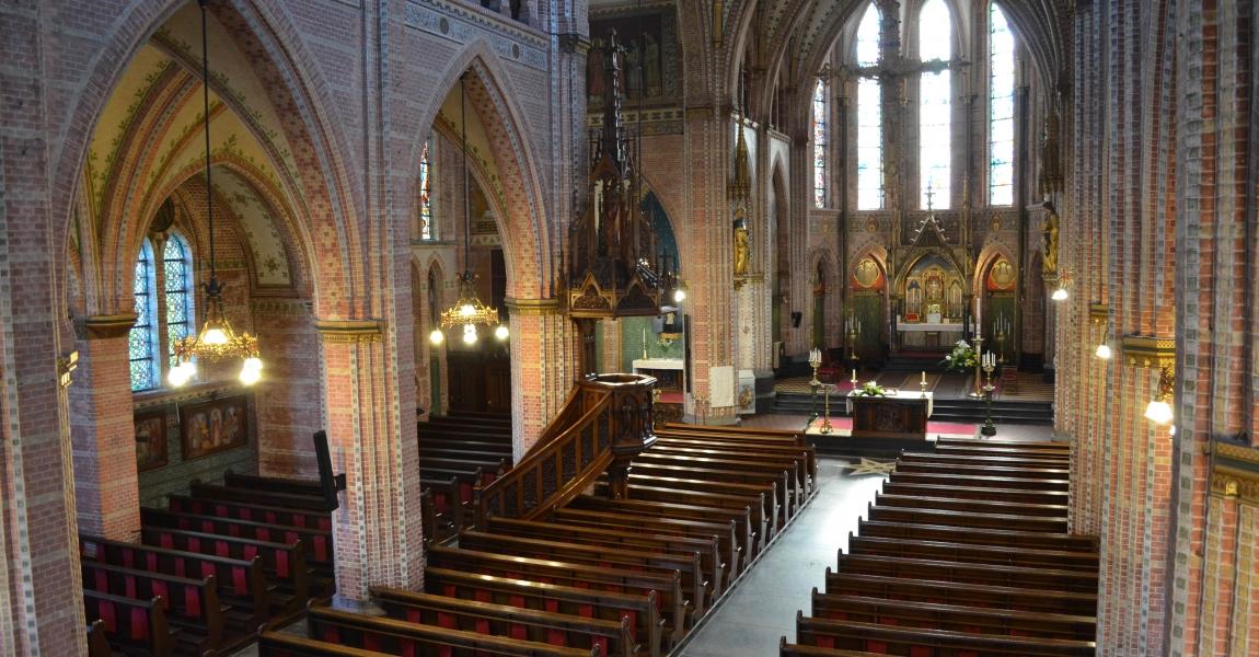 Kerk AV RK Sint Martinus (7)-min.JPG