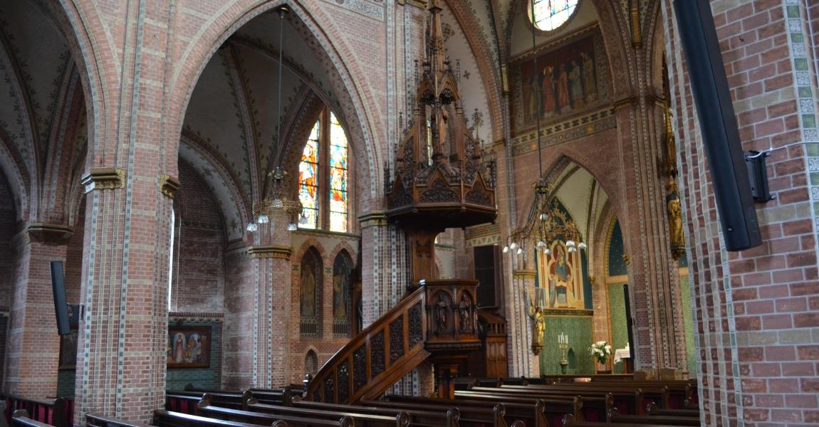 Kerk AV RK Sint Martinus (4)-min.JPG