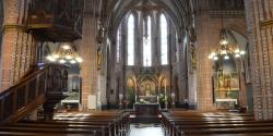 Sint-Martinuskerk, Sneek
