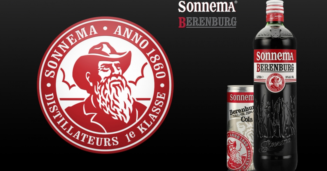 sonnema logo.jpg