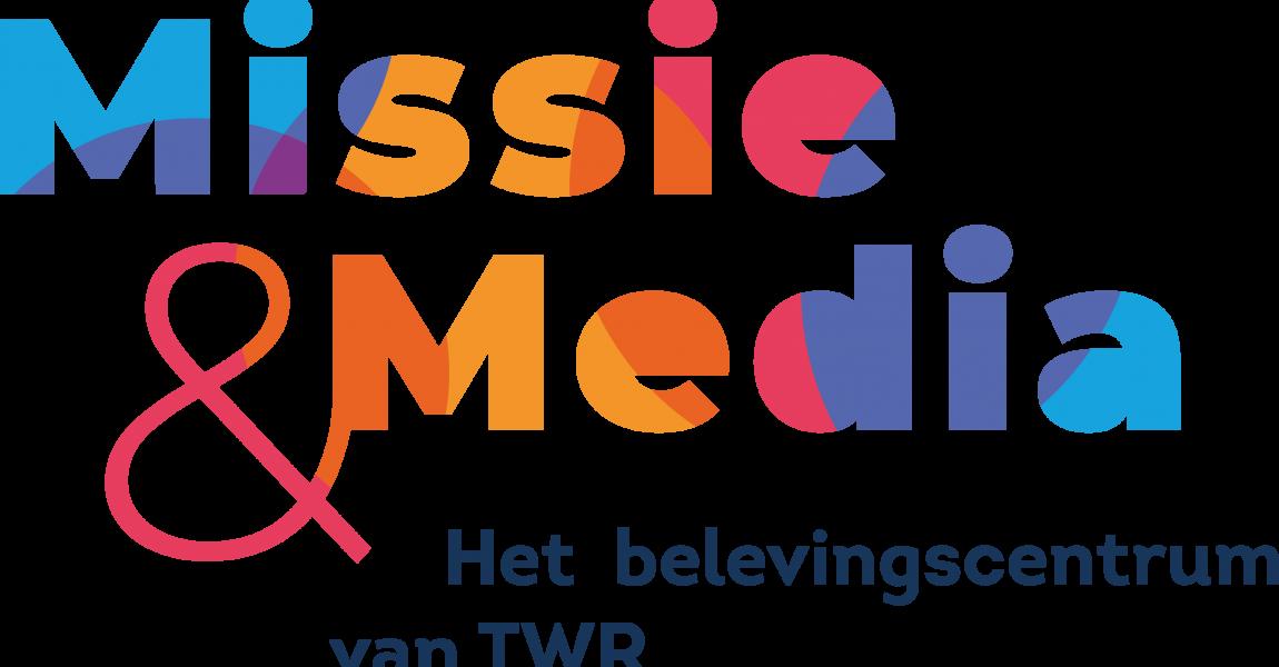 logo Missie&Media [RGB].png