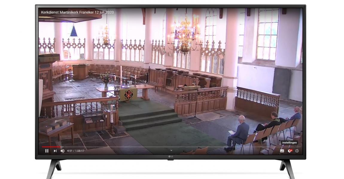 2 P3_franeker livestream on TV.jpg