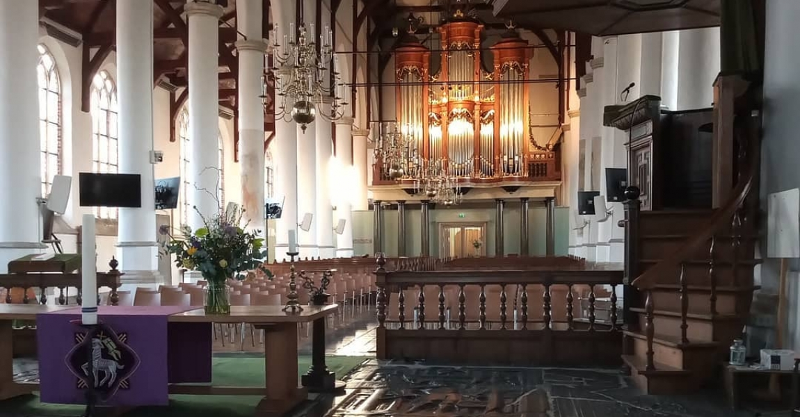 5 foto-interieur-Martinikerk-gemaakt-door-Jochem-Schuurman-april-2020.jpg