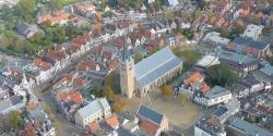 KerkTV Martinikerk Franeker