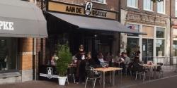 Restaurant Aan de Gracht