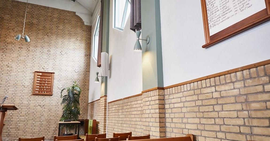 Kruiskerk-InfernoAV-170.jpg