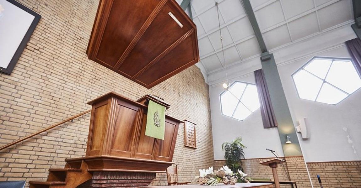 Kruiskerk-InfernoAV-218.jpg