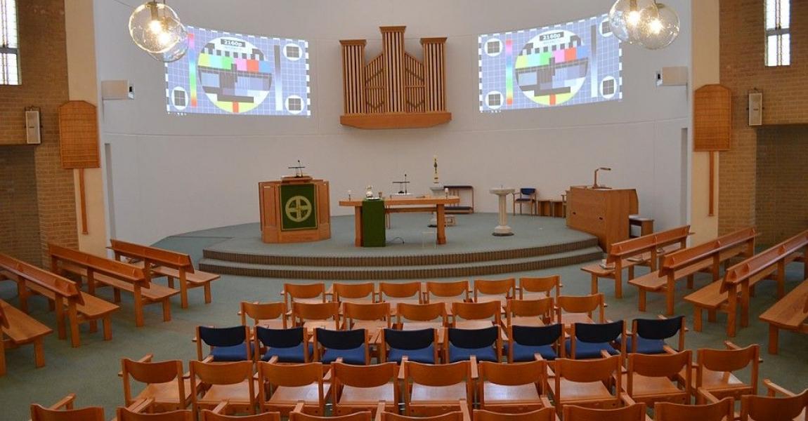 Inferno-Bethelkerk.jpg