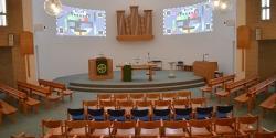 PKN Bethelkerk