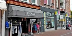 Ziggo Fashion