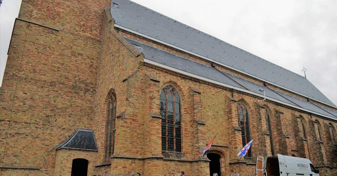 martinikerk-1.jpg
