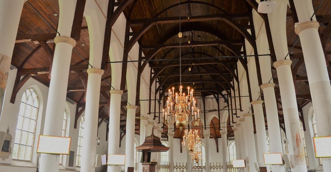 martinikerk-3.jpg
