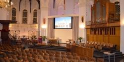 Nicolaaskerk Purmerend