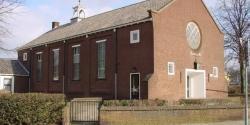 Maranathakerk Enschede