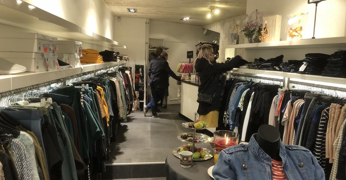 Inferno AV Ziggo Fashion Outlet (1)-min.JPG