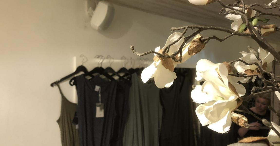 Inferno AV Ziggo Fashion Outlet (7)-min.JPG