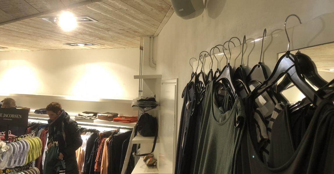 Inferno AV Ziggo Fashion Outlet (5)-min.JPG