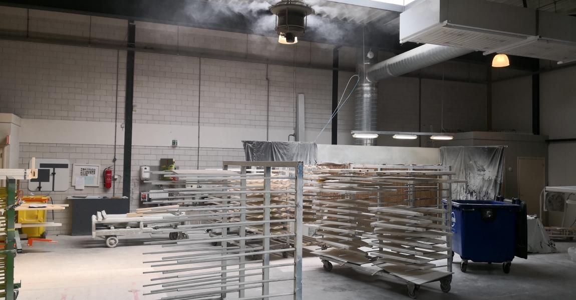 Inferno AV De Vries Trappen (6).jpeg