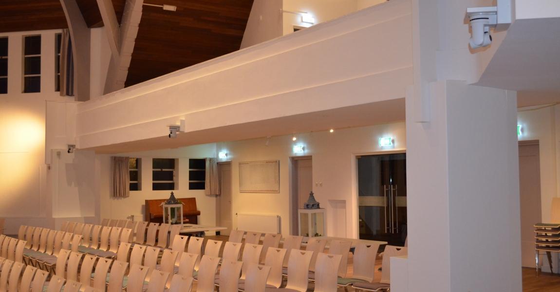 Inferno AV _ Gasthuiskerk (29)-min.JPG