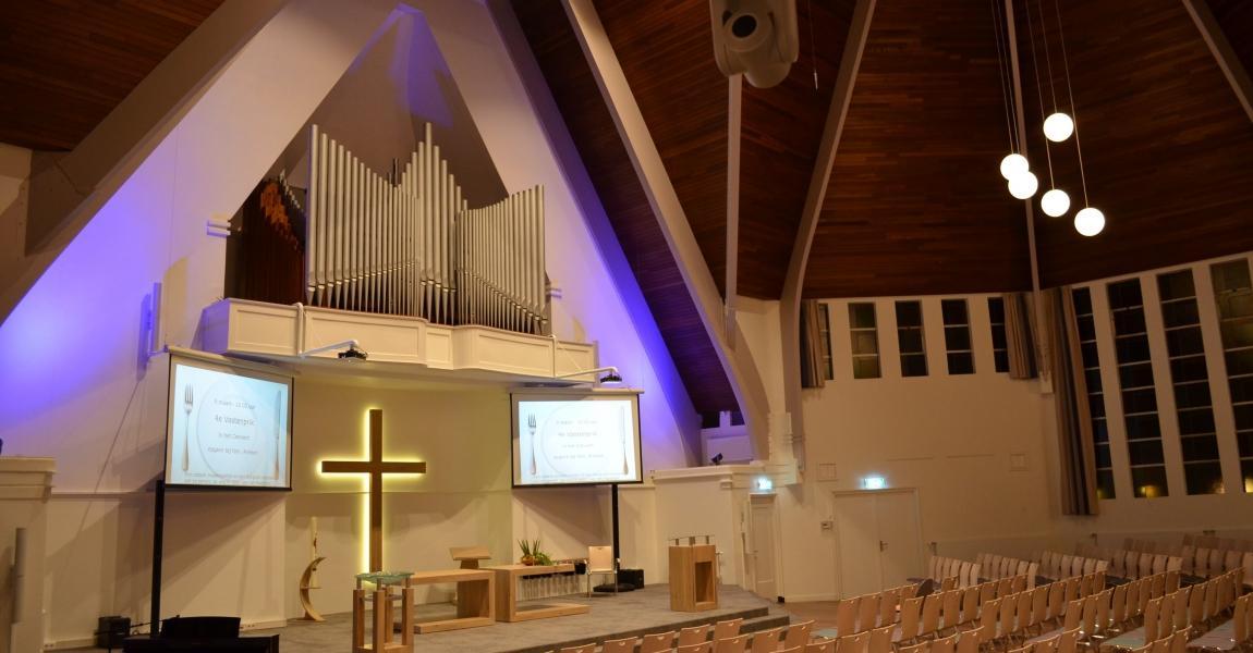 Inferno AV _ Gasthuiskerk (32)-min.JPG