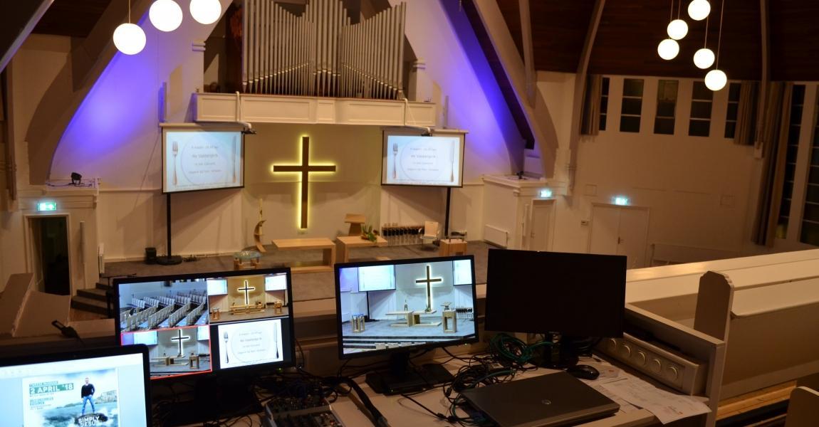 Inferno AV _ Gasthuiskerk (38)-min.JPG