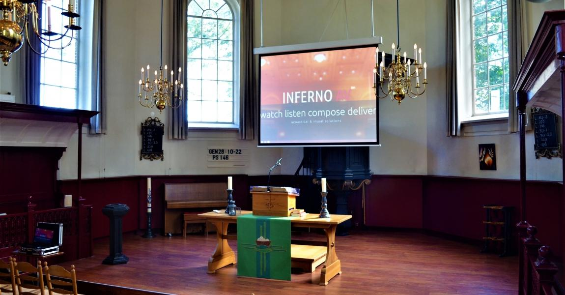 Inferno AV _ PKN Scharnegoutum 03-min.JPG