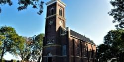 Martenskerk Scharnegoutum