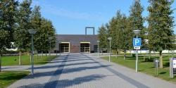 Uitvaartcentrum Sneek