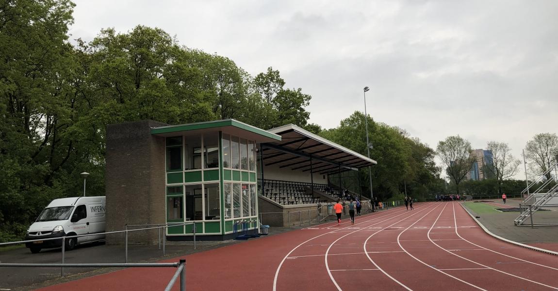 Inferno AV Atletiek Groningen (3)-min.jpg