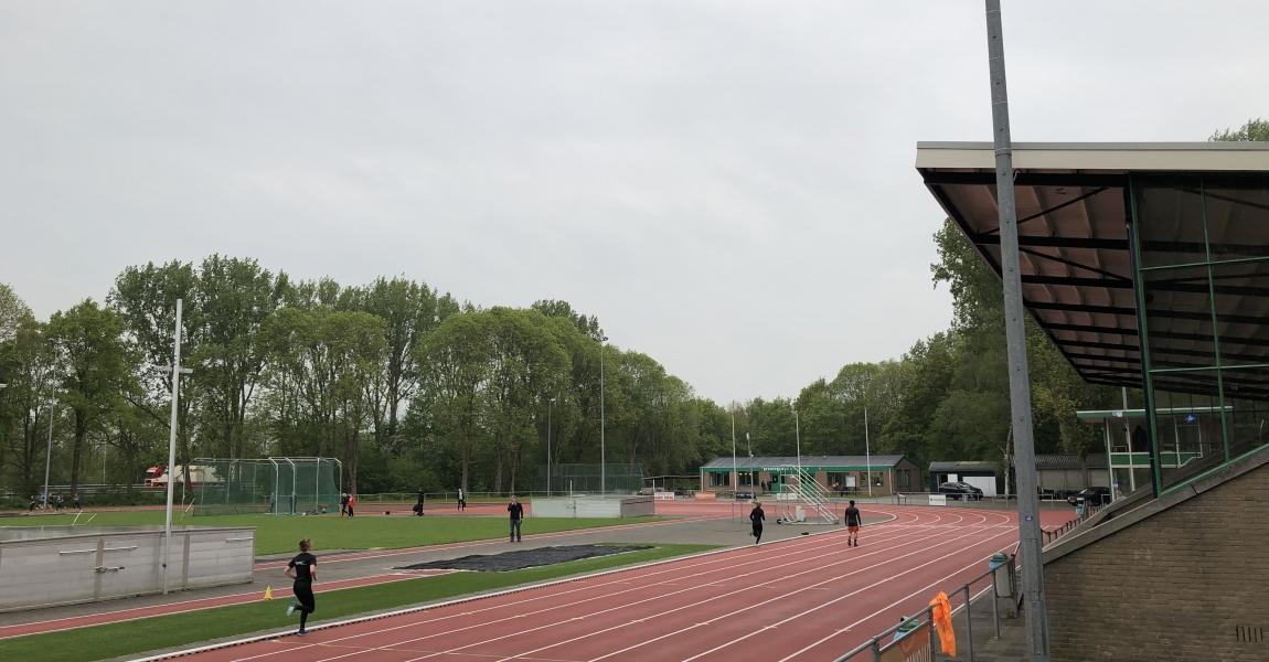 Inferno AV Atletiek Groningen (4)-min.jpg