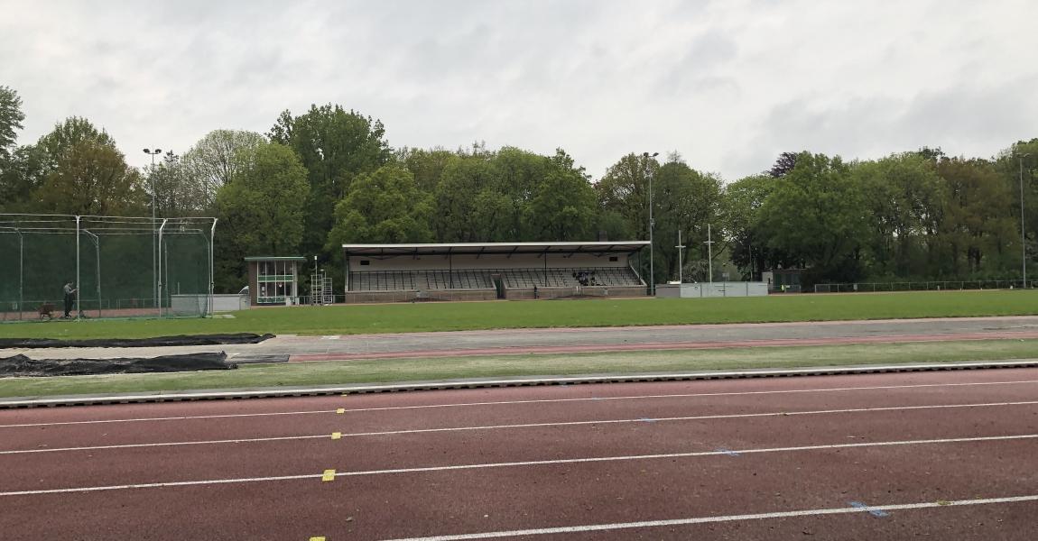Inferno AV Atletiek Groningen (6)-min.jpg