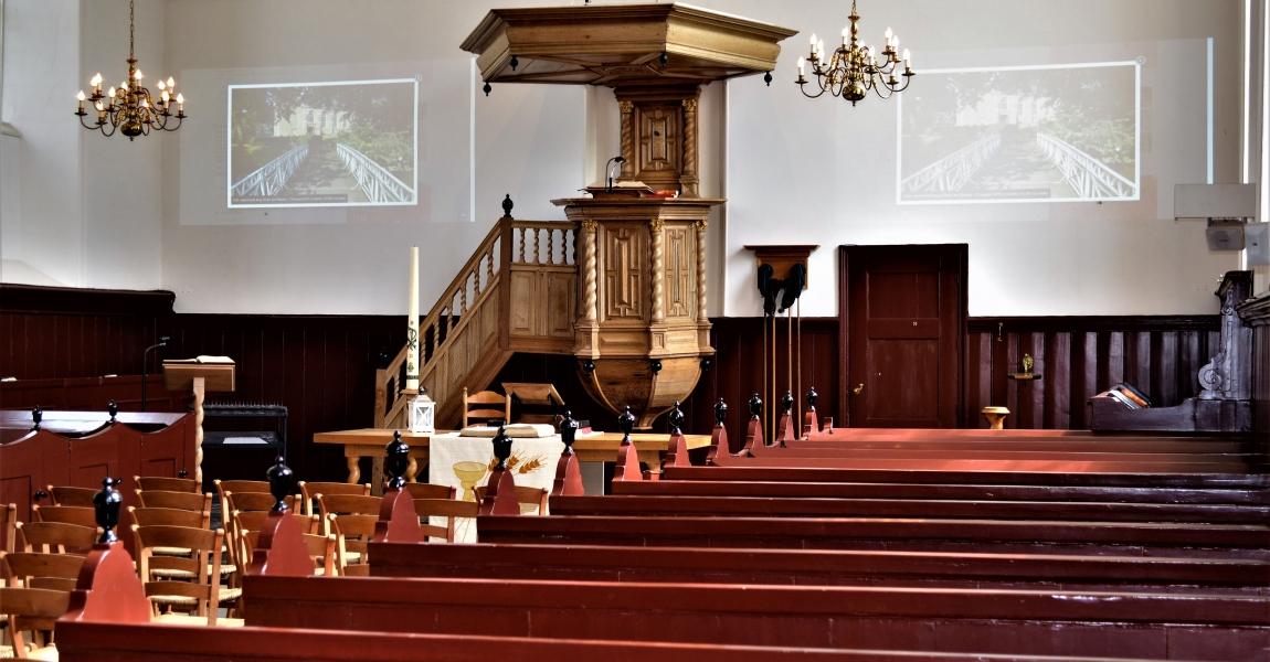 Inferno AV - PG Nijland - Nicolaaskerk (5)-min.jpg