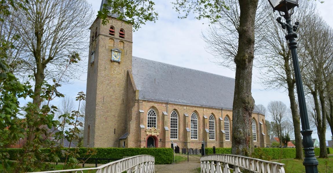 Inferno AV - PG Nijland - Nicolaaskerk (1)-min.JPG