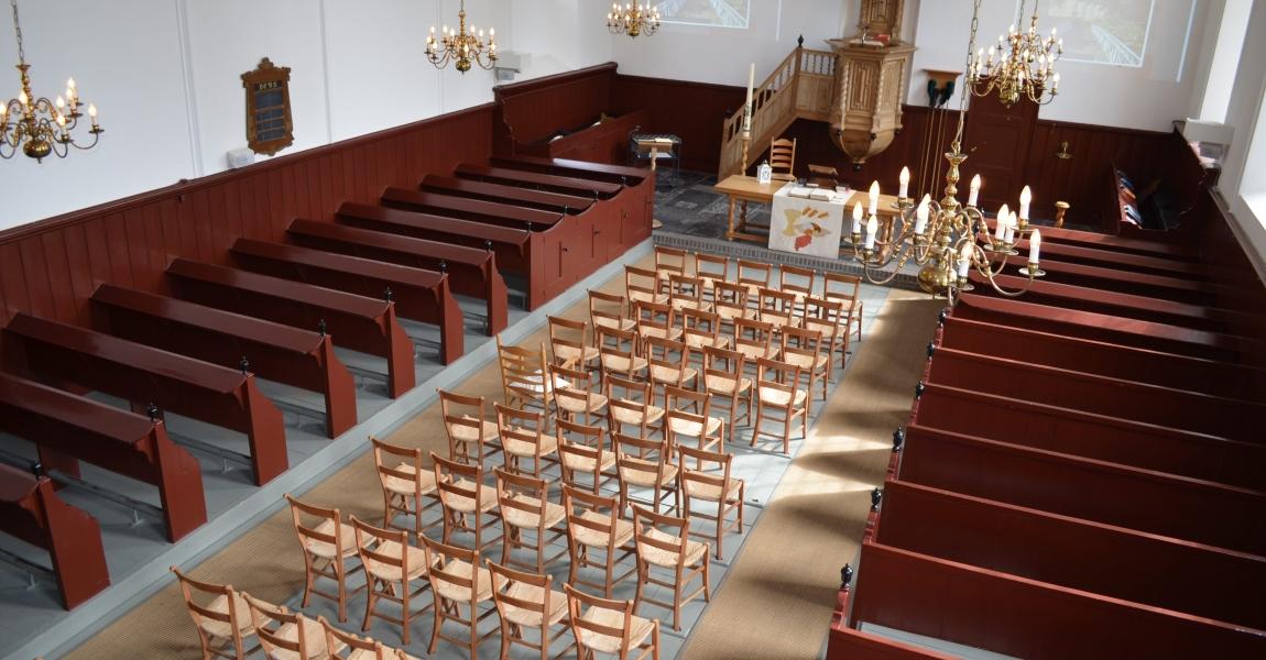 Inferno AV - PG Nijland - Nicolaaskerk (2)-min.JPG