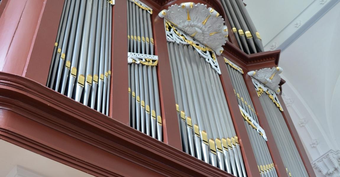 Inferno AV - PG Nijland - Nicolaaskerk (4)-min.JPG