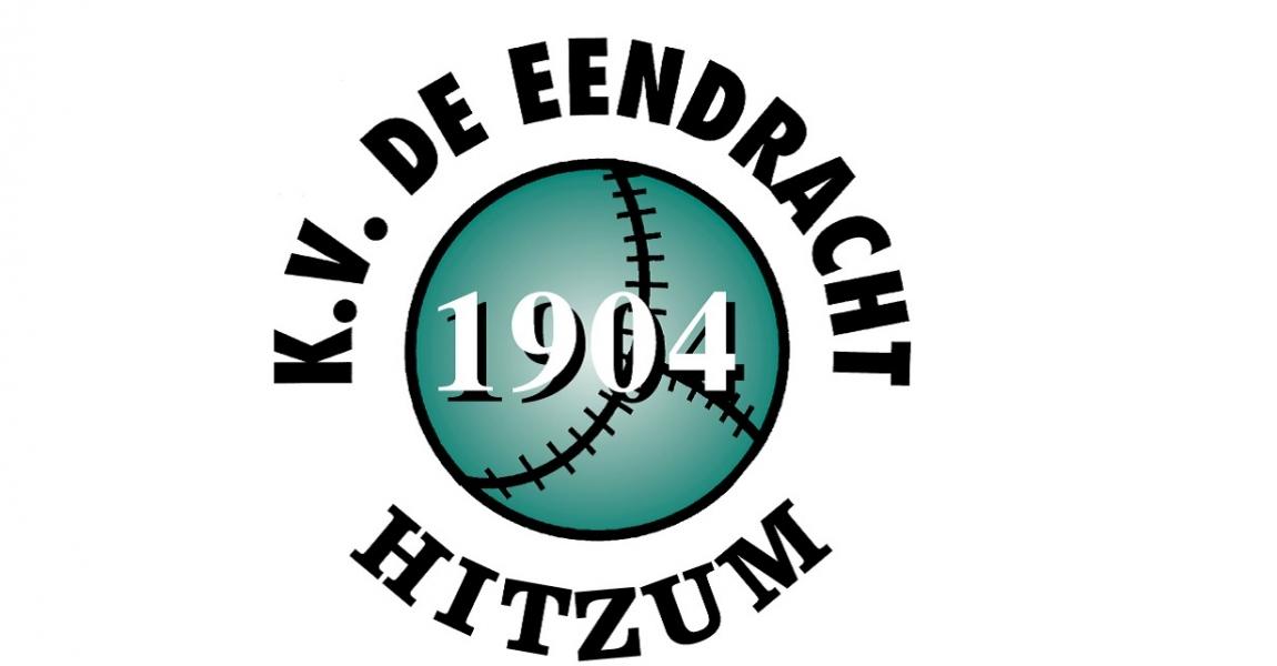 InfernoAV KV De Eendracht logo.jpg