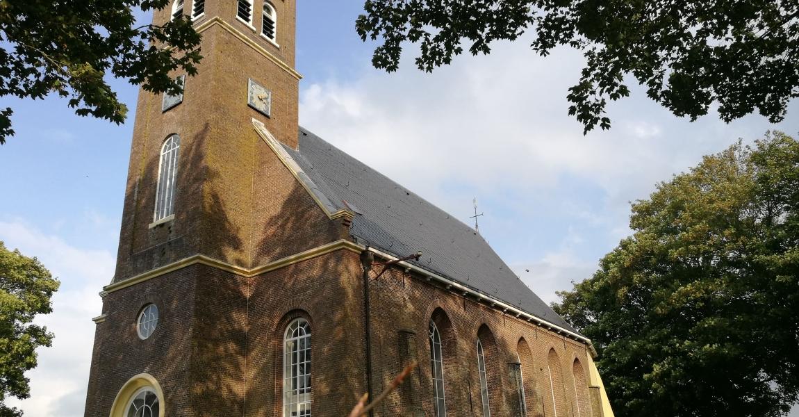 Inferno AV Petruskerk Tjerkwerd (0).jpg