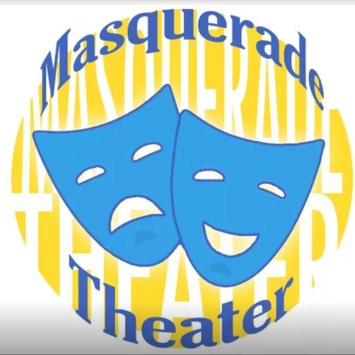 Masquerade Theater
