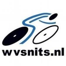WV Snits